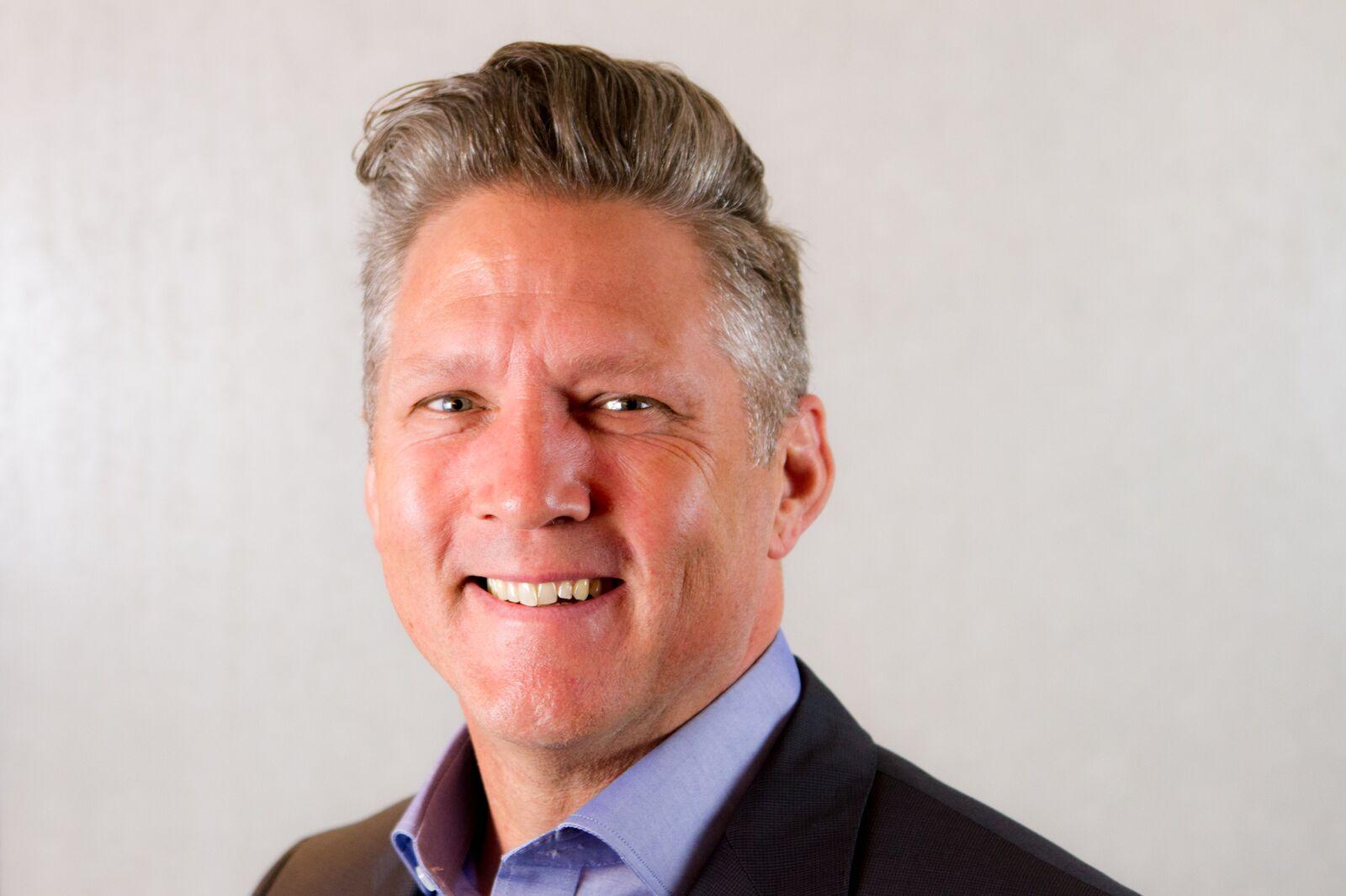 Mark Dedeaux