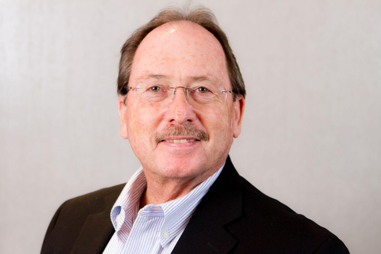 Mike Darley