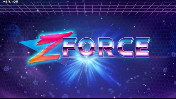 ZForce