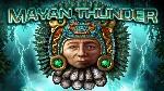 Mayan Thunder