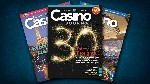 Casino Journal Dec 2017