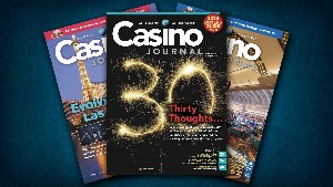 Casino Journal Dec 2017