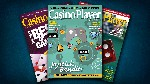 Casino Player Jan 2018