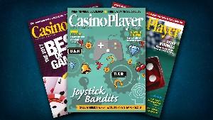 Casino Player Jan 2018