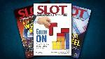 Slot Management & Marketing Dec 2017