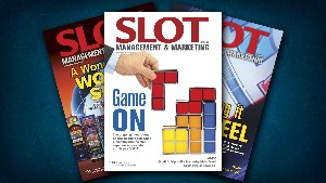 Slot Management & Marketing Dec 2017