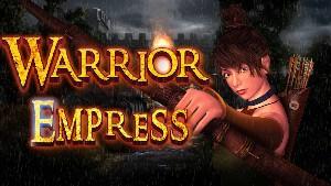 Warrior Empress