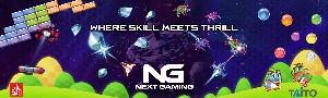 NG Top Banner