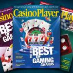 Casino Player September 2018