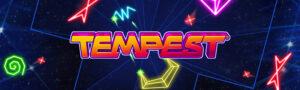 Tempest Banner