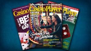News Image Casino Player July 2019