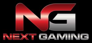 Next Gaming